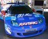 Raybrig_nsx_gt500